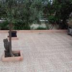 Reforma de vivienda pareada en Corrales, Aljaraque, Huelva