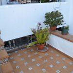 Reforma de vivienda adosado en El Portil, Huelva (AD5 arquitectura y construcción)